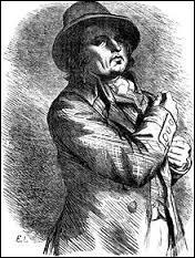 Comment s'appelait le bourreau, l'exécuteur officiel des hautes œuvres de Paris pour la cour du roi Louis XVI et pour la Première République française ?