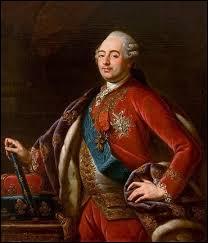 A la suite de quel événement le roi a-t-il été mis en état d'arrestation le 10 août 1792 ?