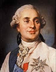 Les derniers jours de Louis XVI