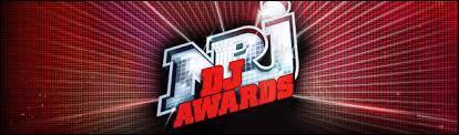 Qui a eu le meilleur album dance / électro au NRJ DJ Awards 2014 ?