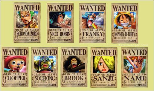 Qui est le deuxième membre à rejoindre l'équipage de Luffy ?