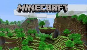 Les skins Minecraft