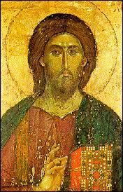 La croisade était soutenue par quel empire chrétien ?