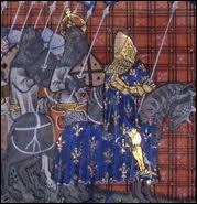 La défense de ces Etats chrétiens en Orient a justifié de nombreuses autres croisades. Combien y a-t-il eu de croisades au total , de 1095 à 1291, date de la perte définitive de Jérusalem ?