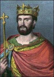 Quel roi de France a été excommunié par le pape pour avoir refusé de participer à la Première Croisade ?