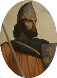 Ce sont finalement les seigneurs qui ont mené l'expédition (la croisade des barons) . Les forces catholiques étaient composées de plusieurs armées. Parmi ces seigneurs, lequel était le frère du roi de France ?