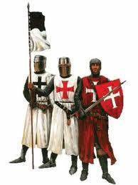 La Première croisade (1096-1099)