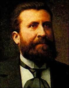 Homme politique pacifiste, je nais à Castres (Tarn) le 3 septembre 1859 et décède le 31 juillet 1914 vers 21h40mn, alors que je vais dîner avec mes collaborateurs au Café du Croissant, rue Montmartre à Paris, par un étudiant nationaliste déséquilibré du nom de Raoul Vilain, qui m'abat de 2 coups de feu à bout portant, je me nomme ...