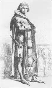 Né entre 1302 et 1310 et décédé à Paris le 31 juillet 1358, prévôt des marchands de Paris sous le règne de Jean le Bon, je me retrouve à la tête du mouvement réformateur qui cherche à instaurer une monarchie contrôlée en 1357. Nous sommes alors en pleine guerre de Cent Ans, et je suis assassiné par les bourgeois parisiens qui considèrent que j'ai été trop loin dans mon opposition au roi, je suis...