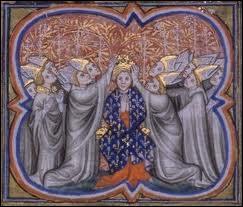 Qui est ce personnage qui a été roi de France ?