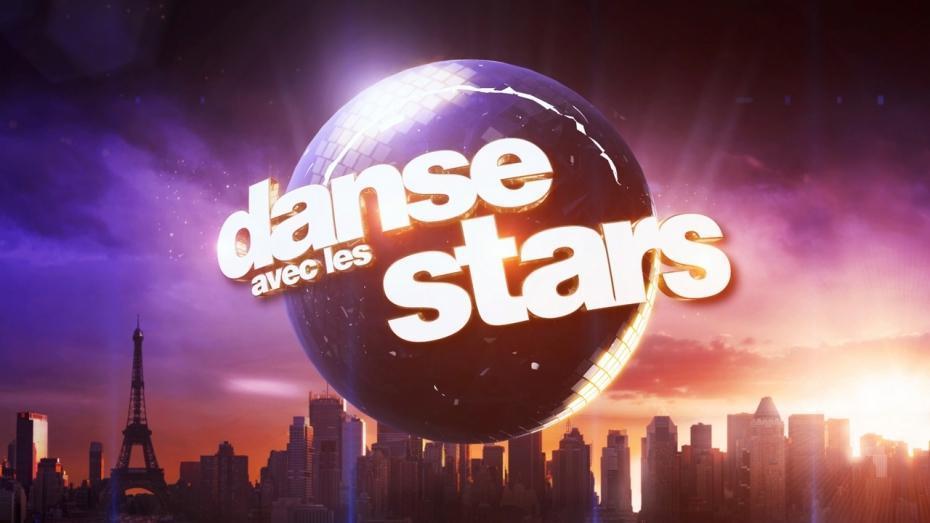 Danse avec les stars 4 (2)