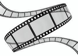 Cinéma : une photo = un film