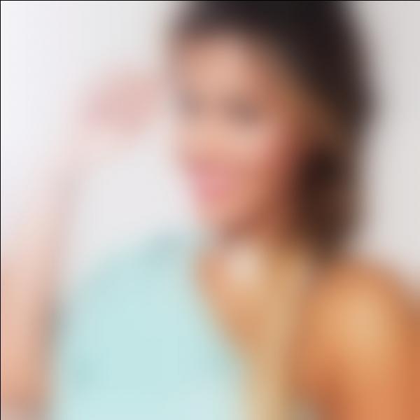 Qui est-elle ?