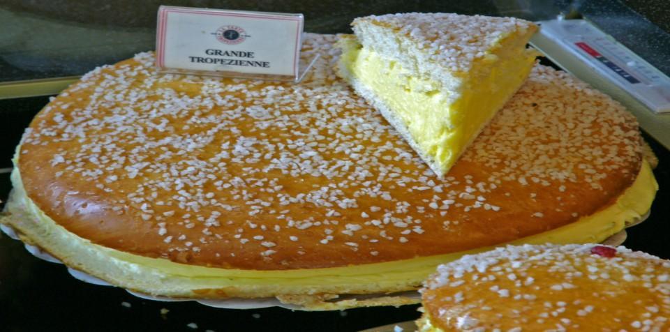 Desserts de France (1)
