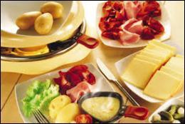 Quel est le plat n°9 préféré des Français ?