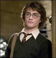 Qui est ce personnage qui a joué dans les très célèbres films d'Harry Potter ?
