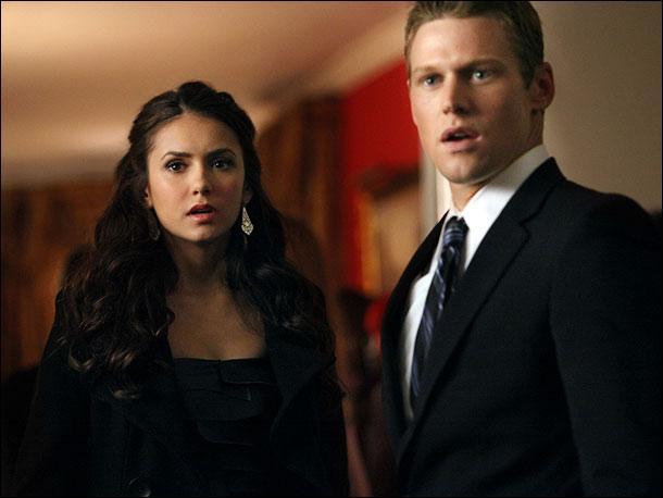 Que préfère Katherine chez Matt ?