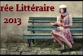 Depuis quelques années, les livres d' un écrivain autrichien sont republiés et rencontrent beaucoup de succès. Si je vous dis   Vingt-quatre heures dans la vie d'une femme   , pouvez-vous trouver le nom de cet auteur ?