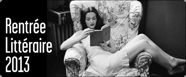 Il faut beaucoup aimer les hommes  . Cette auteure a connu le succès dès son premier roman :   Truismes   en 1996.