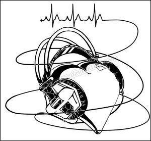 Sauver des vies, c'est bien; sauver des vies en musique, c'est mieux. Quelle chanson, au nom prédestiné, est connue pour donner le rythme idéal pour un massage cardiaque ?