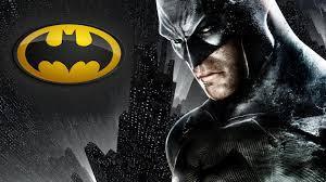 Les ennemis de Batman