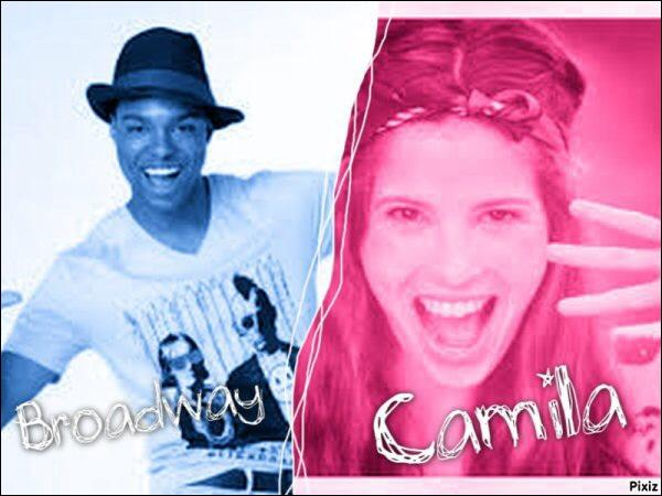 Camila et Broadaw sont-ils toujours ensemble ?