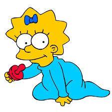 Quiz : les Simpson !