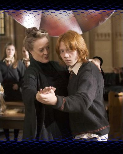 Comment être meilleur danseur que n'importe qui en un simple coup de baguette magique ?