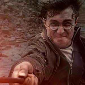 Harry Potter, la magie au quotidien