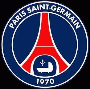 Quelle ville représente ce club ?