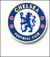 Quel est le célèbre attaquant ivoirien de ce club ?