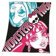 Monster High : spécial Draculaura et Frankie