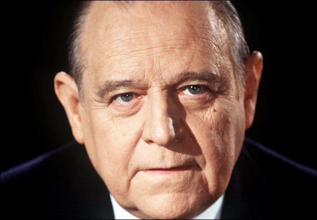 A quelle période Raymond Barre fut-il premier ministre, sous la présidence de Valéry Giscard d'Estaing ?