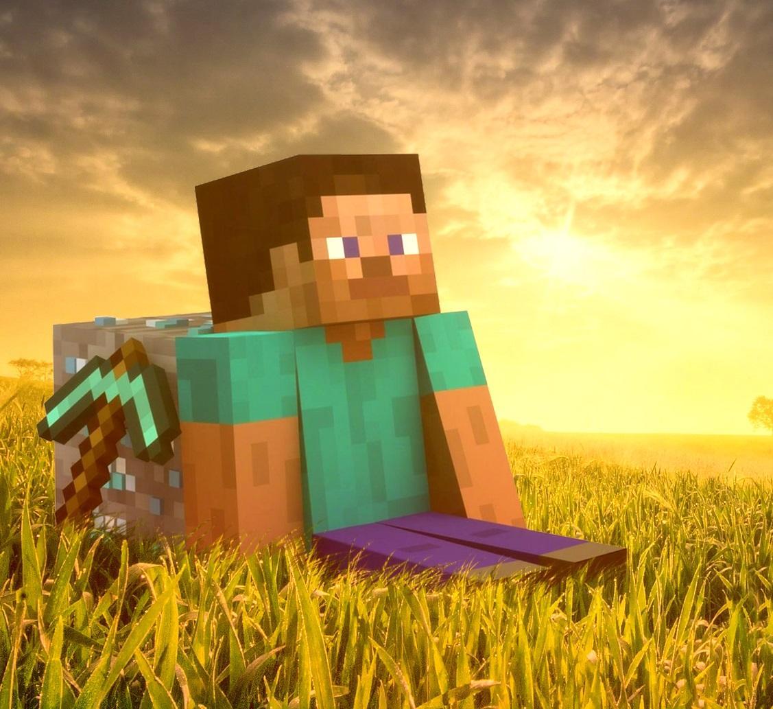 Minecraft Quizz : les blocs de commande
