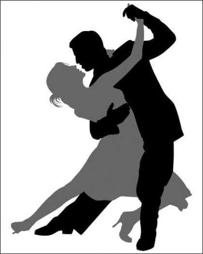 On va s'aimer, on va danser, c'est la vie !