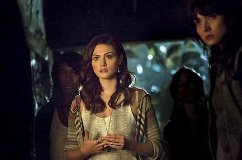 Vampire Diaries 4x20