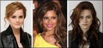 En Mai 2011, qui est élue première au classement des femmes les mieux habillées par le magazine Glamour ?