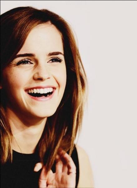 Quel métier les parents d'Emma Watson exerçaient-ils à l'époque ?