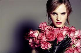 Elle a aussi joué Hermione Granger dans «The Queen's Handbag», un mini-épisode spécial de«Harry Potter» pour un anniversaire de la reine Elisabeth. Mais pour quel anniversaire exactement ?