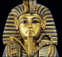Pour quelle raison la colère divine a-t-elle puni l'Egypte ?