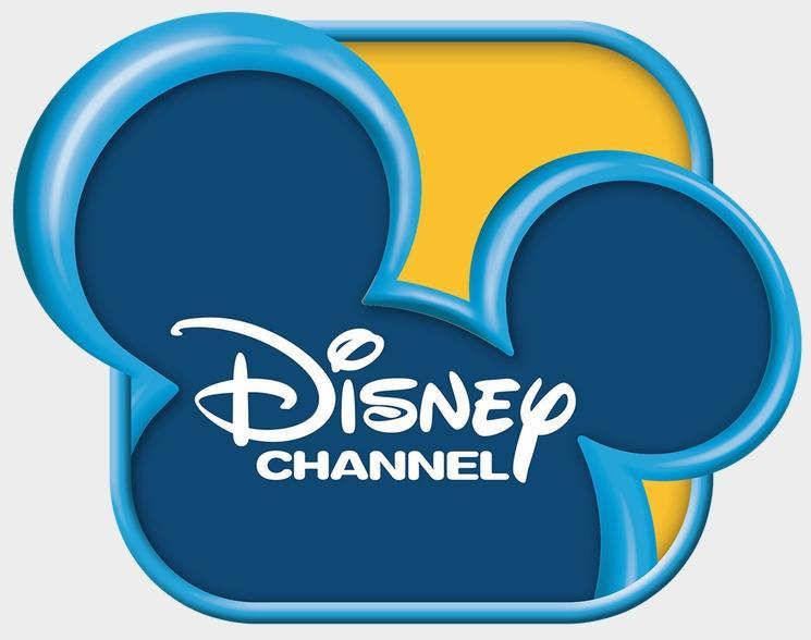 Disney Channel générique !