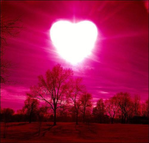 Que voit Edith Piaf quand il la prend dans ses bras, lui parle tout bas, lui dit des mots d'amour, dans cette chanson écrite par... ... ..... ?
