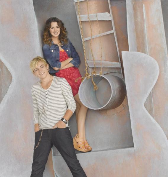 Dans «Austin et Ally», Austin et Ally sont-ils déjà sortis ensemble ?
