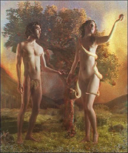 Combien d'enfants ont eu Adam et Eve ?