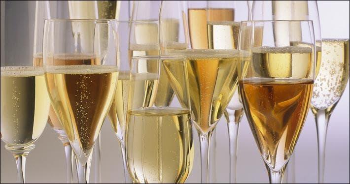 Quelle veuve est célèbre pour son champagne ?