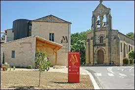 Nous allons découvrir la commune de Monbazillac, en Dordogne. Nous serons en région ...
