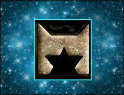 Qu'est ce que le clan des Étoiles ?