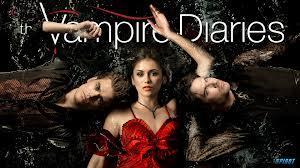 Vampire Diaries - Qui a tranformé qui ?