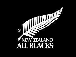 Les All Blacks