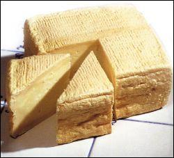 Lequel de ces fromages proches du maroilles est aussi appelé  puant macéré  ?